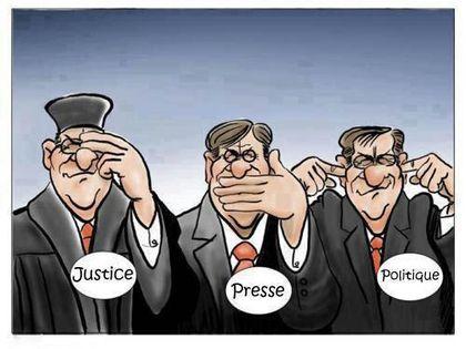 Presse-Politique.jpg