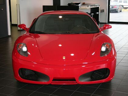Ferrari_F430_F1_Coupe_7-copie-1.jpg