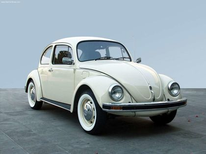 Volkswagen-Beetle_Last_Edition_2003_1280x960_wallpaper_02.jpg