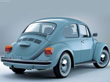 Volkswagen-Beetle_Last_Edition_2003_1600x1200_wallpaper_08.jpg