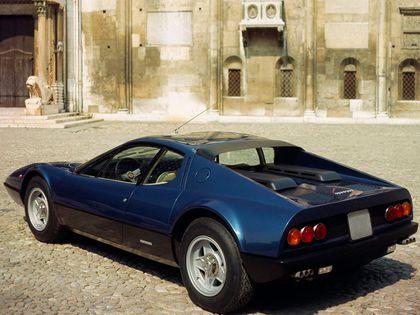 ferrari_365-gt4-berlinetta-boxer-1973-76_r15.jpg