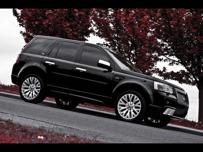 2010-Project-Kahn-Land-Rover-Freelander-RS200-Front-And-Sid.jpg