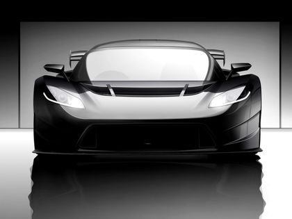 2010-RZ-Ultima-Concept-by-Racer-X-Design-Front-1280x960.jpg