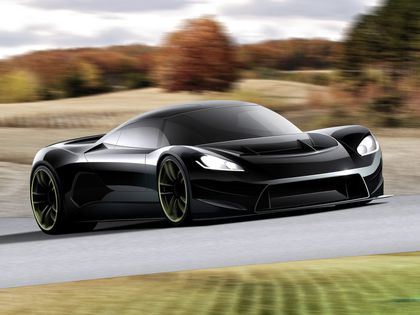 2010-RZ-Ultima-Concept-by-Racer-X-Design-Front-Angle-Speed-.jpg