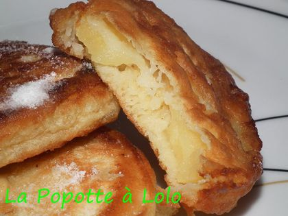 beignets-pommes-coupe.jpg