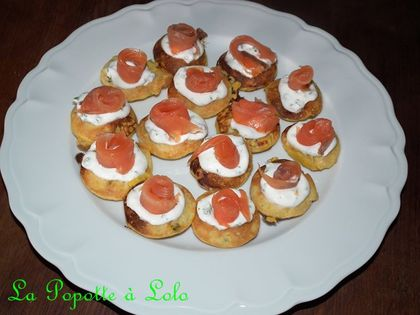 blinis-saumon-assiette.jpg