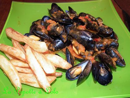 moules-provencales.jpg