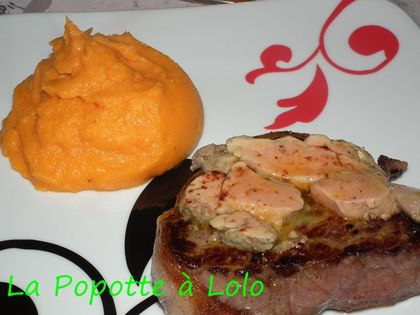 puree-pdt-douce-tm-assiette.jpg