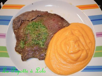 puree-patates-douces-assiette.jpg