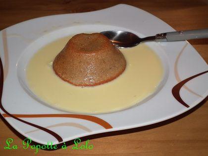 fondant-marron-assiette.jpg