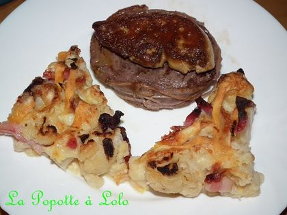 tournedos-rossini.jpg