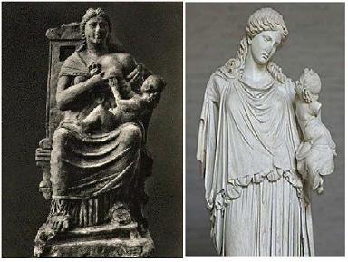 6-Divinites-babilone-et-grece.JPG