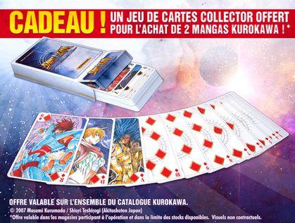 Cartes1