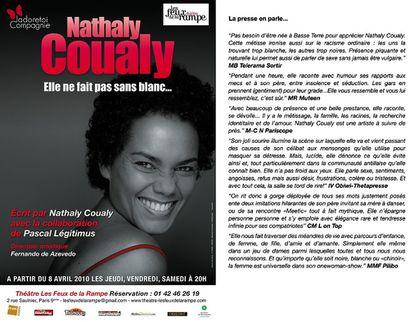 NathalyCoualy-feuxdelarampe 2-1