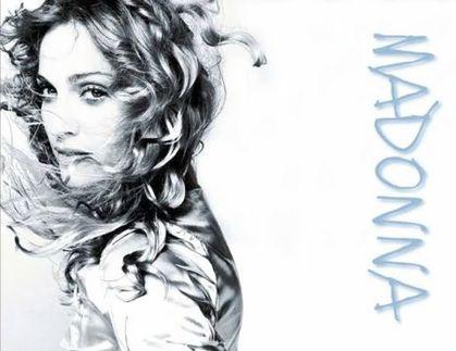 Madonna sings Brel: Listen to ''If You Go Away''/ ''Ne Me Quitte Pas''