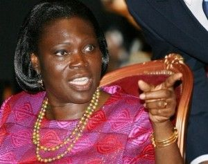 Simone-Gbagbo-300x237-copie-1