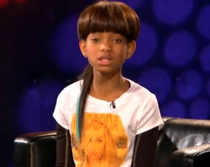 WillSmith-s_daughter_WillowSmith_wears_a