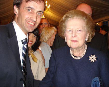JFP---Former-Prime-Minister-Lady-Thatcher-B-30032009-blog.jpg
