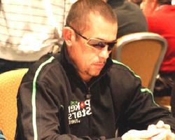 Kool Shen NTM Poker Leaders 2010