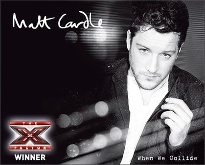 Matt-Cardle-x-factor-when-we-collide.jpg