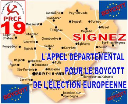 Boycott-prcf19.jpg