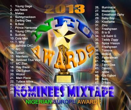 Naija-EU-Awards.jpg