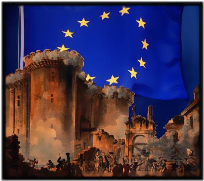 europe_bastille_valmy.png