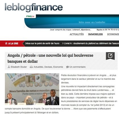 blog-finances-angola-dollar-2-mai-2013.jpg
