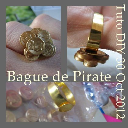 TUTO-BAGUE-PIRATE.jpg
