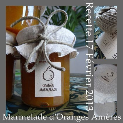 orange-marmalade-recipe.jpg