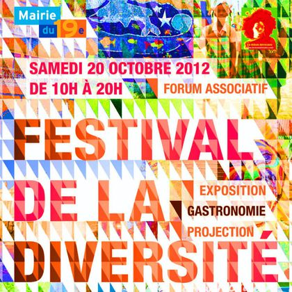 FESTIVAL-de-la-DIVERSITE-.jpg