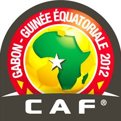 logo-CAN2012