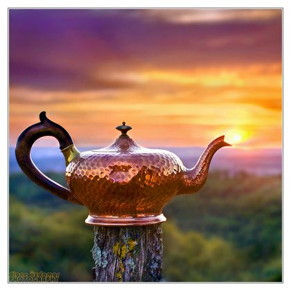 the magic lamp by dianephotos-d31jfq6