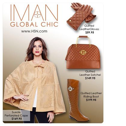 rocking-this-look-from-IMAN-.jpg