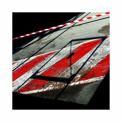 Urgences - 2010