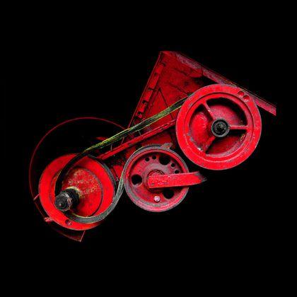Complexe - 2011