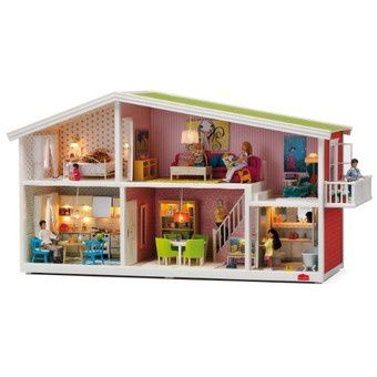 lundby-2307541.jpg