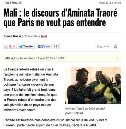 Haski-Aminata-Traore-17-mai-2013.jpg