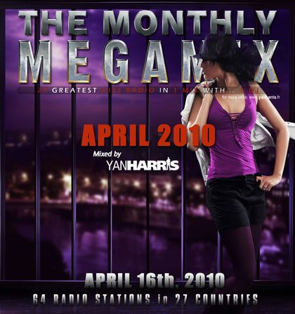 The-Monthly-Megamix-04.2010