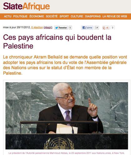cap-slate-Palestine-Africa-28-nov-2012.jpg
