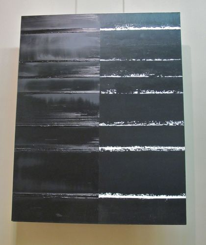 Louvre-Soulages-4.jpg