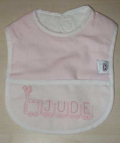 broderie bb 3