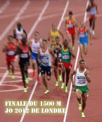 medaille-or-jo-2012-londre-london-algerie-algeria-gold.jpg