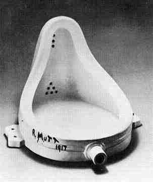 medium_Fontaine_20-_20Marcel_20Duchamp_20-_202.jpg