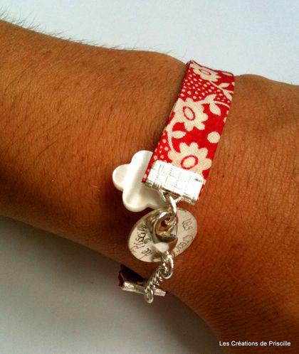 bracelets 4503