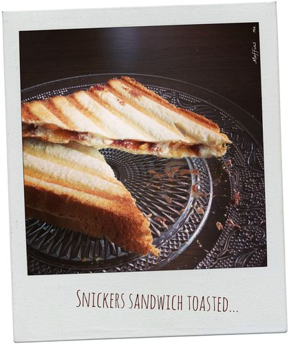 Snickers-sandwich--2-copie-1.jpg