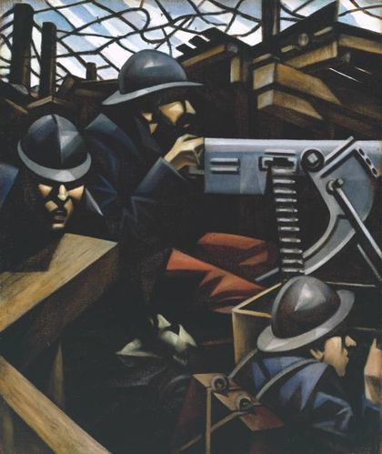 CHRISTOPHER-RICHARD-WYNNE-NEVINSON2.jpg
