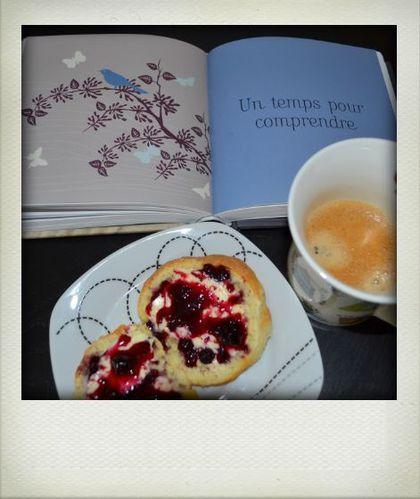Les-gourmandises-0312_Lomoart_3.jpg
