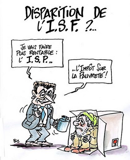 sarkozy donateurs sarkostique 4