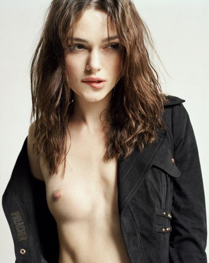 keira-knightley-nue.jpg